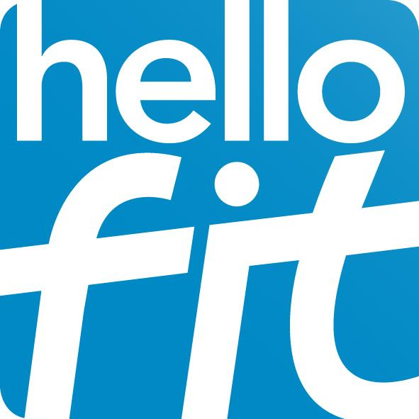 hello_fit